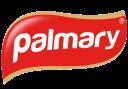 Palmary1