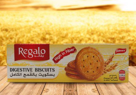 Regalo-Digestif