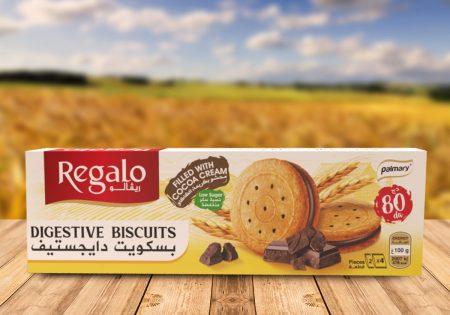 Regalo-chocolat