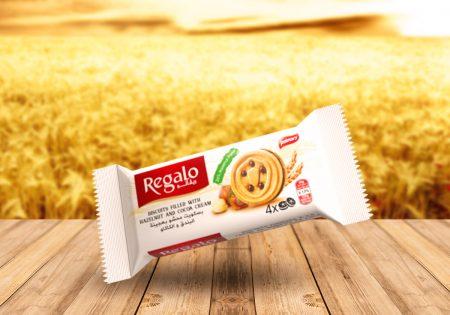 Regalo-noisette-x4