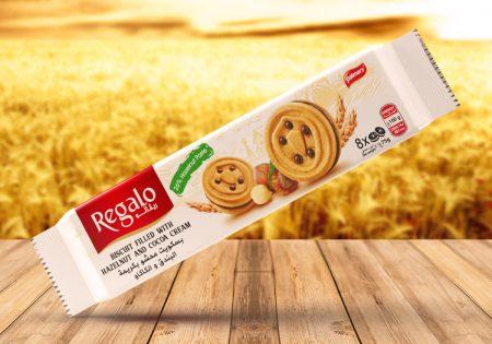 Regalo-noisette-x8