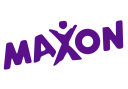 logo-maxon1
