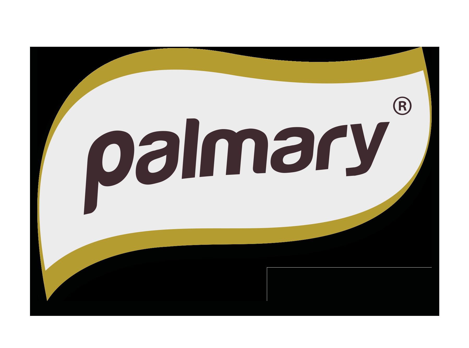 Palmary Food
