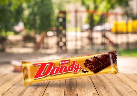 Dondy-choco
