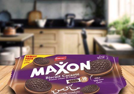 Family-maxon