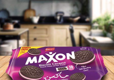 Family-maxon-fraise