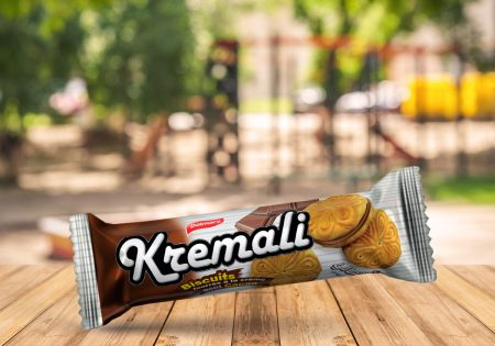 Kremali-blanc-choco