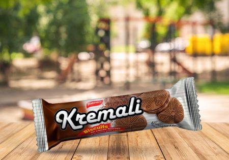 Kremali-choco-choco