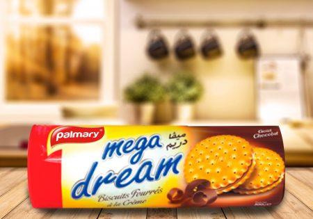 Mega-dream-choco