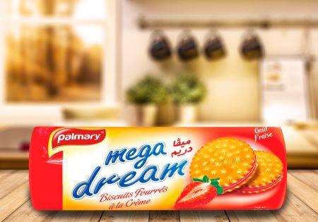 Mega-dream-fraise