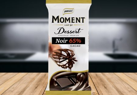 Moment-dessert-65