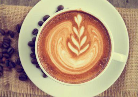 Palmary-café-image2