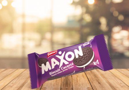 Petit-biscuit-Maxon-R