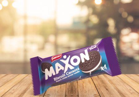 Petit-biscuit-Maxon-V