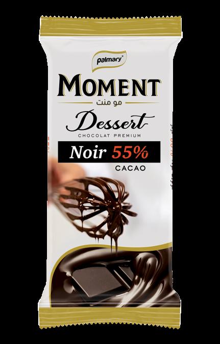 Tablette_Moment_Dessert_180gr_Noir_55%