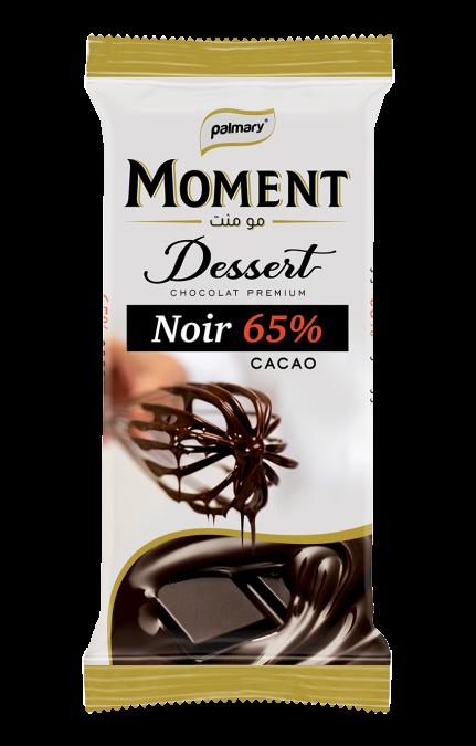 Tablette_Moment_Dessert_180gr_Noir_65%