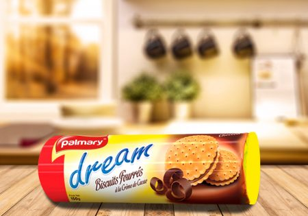 dream-choco