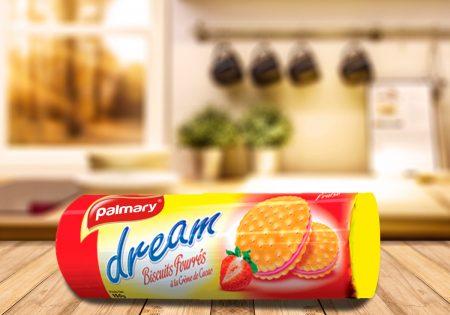 dream-fraise