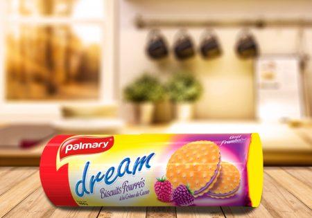 dream-framboise