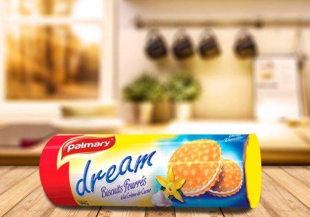 dream-vanille
