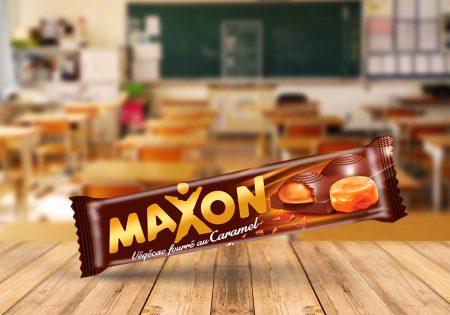 maxon-bar-caramel
