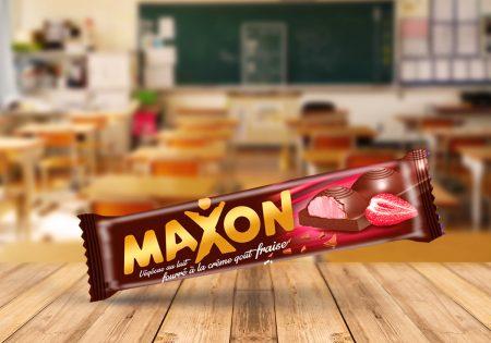 maxon-bar-fraise