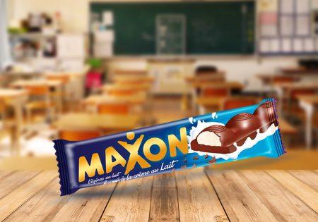 maxon-bar-lait
