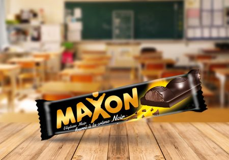 maxon-bar-noir