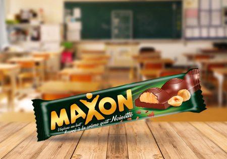 maxon-bar-noisette