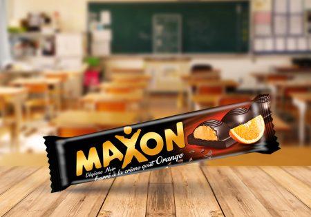 maxon-bar-orange