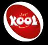 ogo-kool-pour-le-site